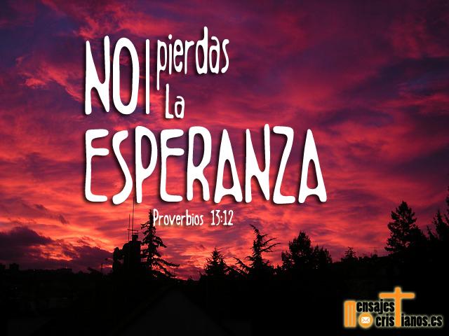 imagen-cristiana-de-esperanza