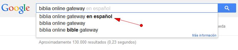 buscar-biblia-google