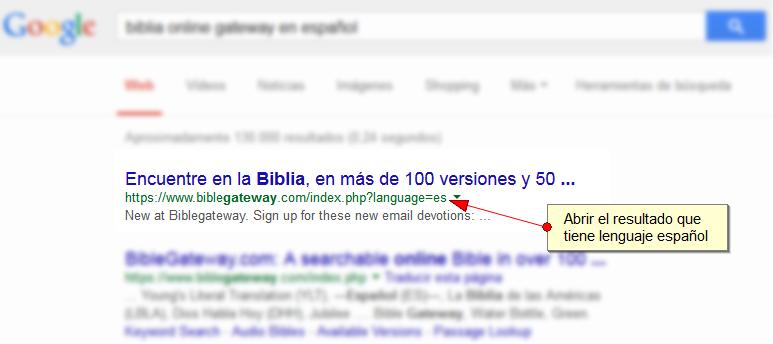 seleccion-biblia-gateway